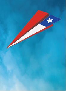 haz tu voto volar