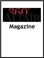 altair magazine-09