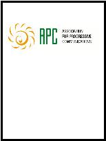 apc-09