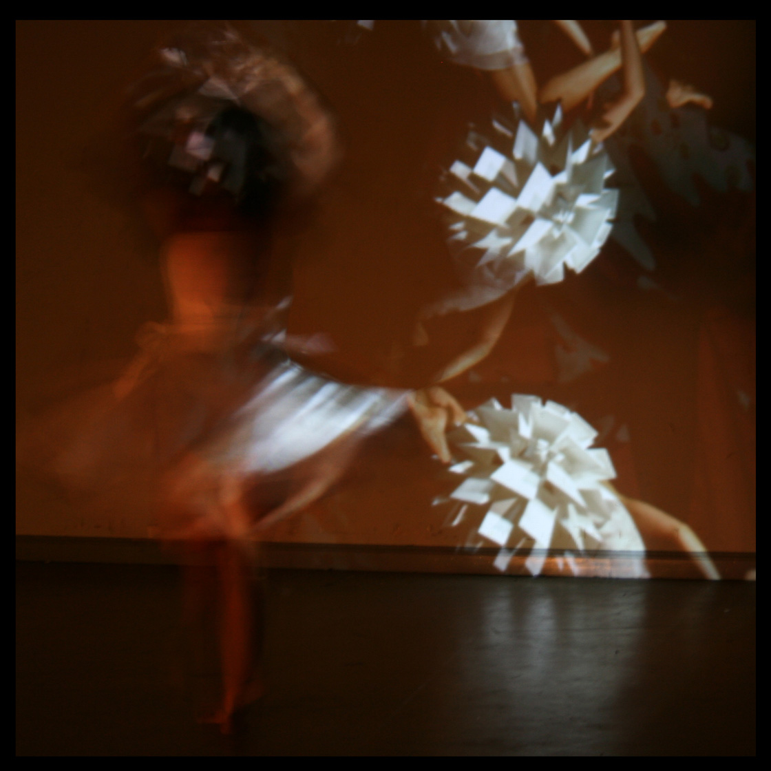 ballett1_1120