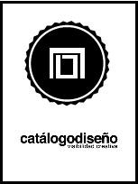 catalogo diseño-06