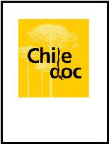 chile doc-09