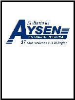 diario aysen-09