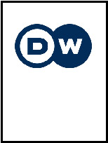 dw-09