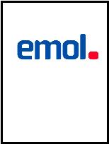 emol-09