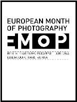 emop-09