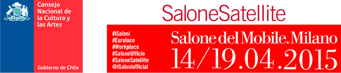 fondart + salonesatellite