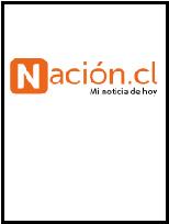la nacion-09