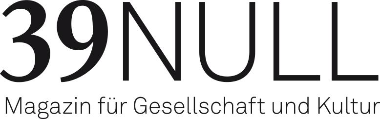logo39Null