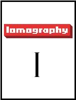 lomography 1-09