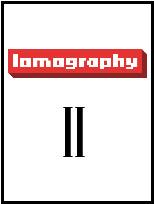 lomography 2-09