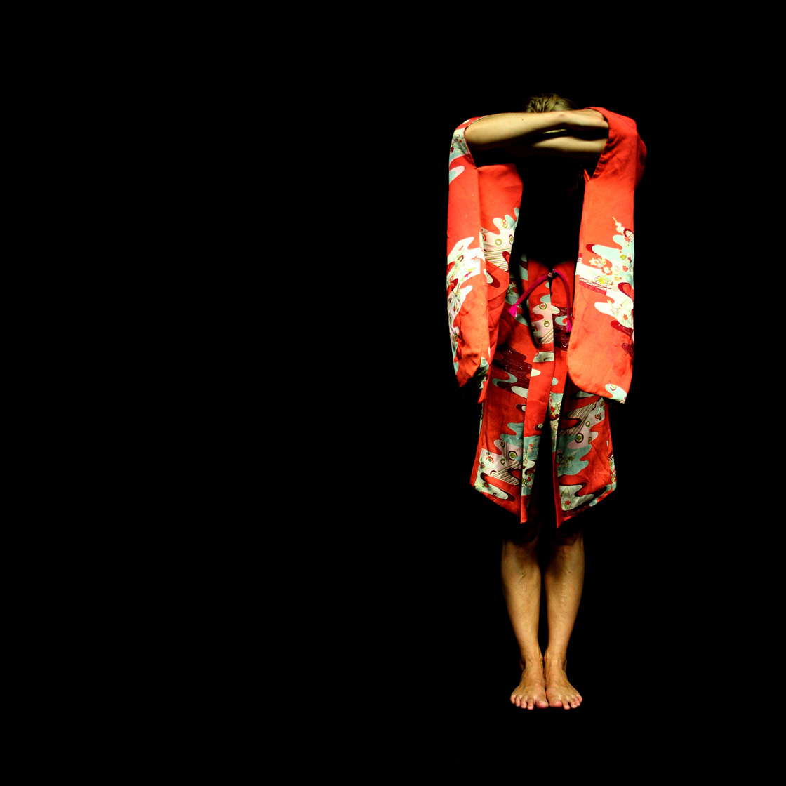 nina_kimono_kopflos_1120