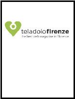 teladoiofirense-09