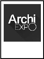 archiexpo-09