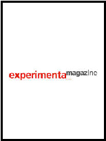 exprimenta magazine-09