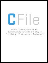 C File-07