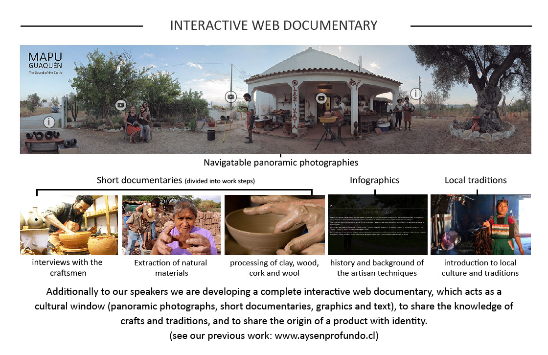 Documentary design web mapuguaquen-004