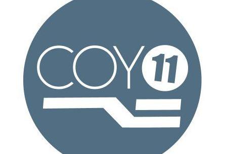 COY 11